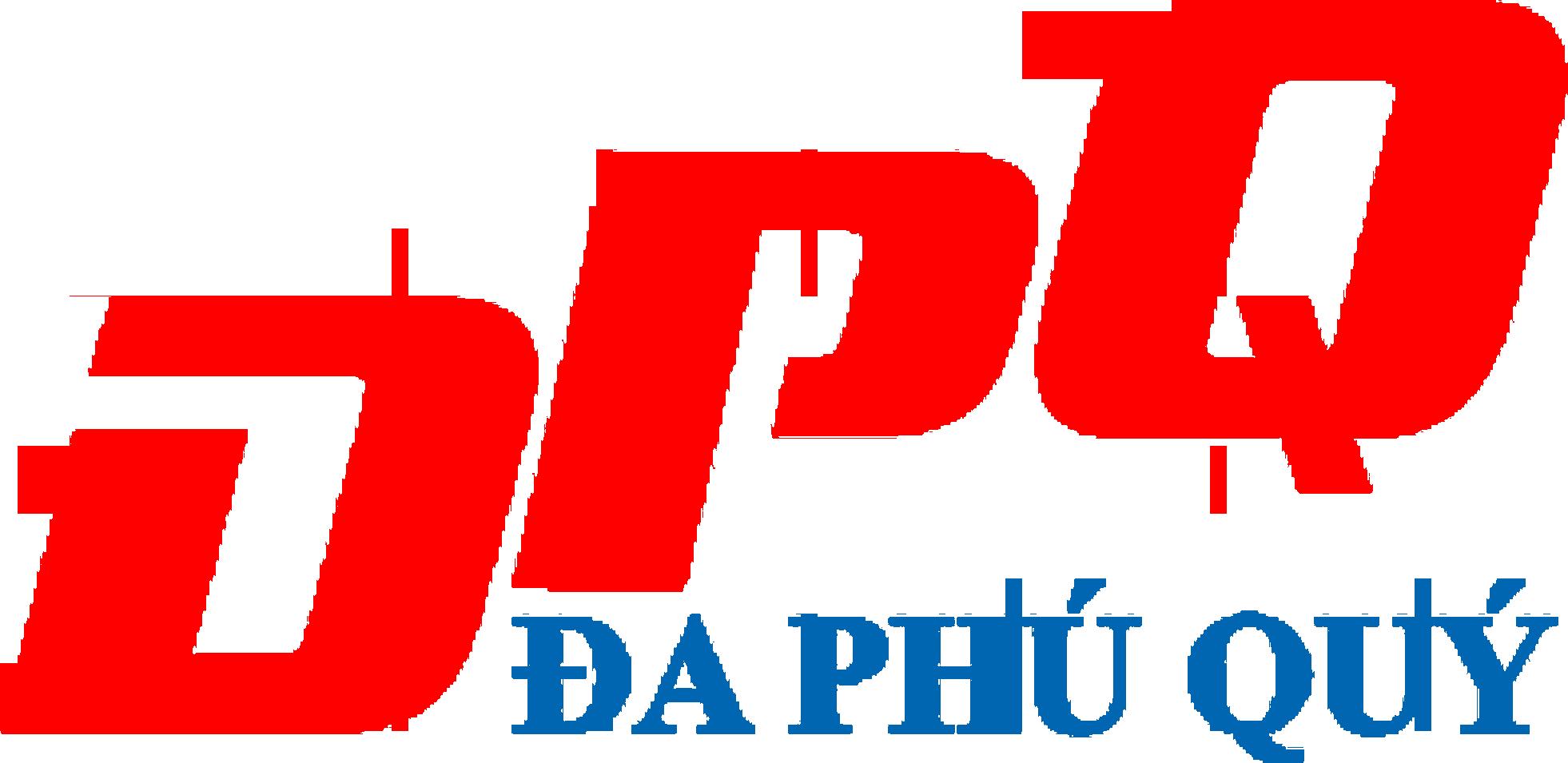 Đa Phú Quý