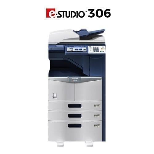 Các dòng cho thuê máy photocopy A3 đơn sắc tại Huyện Củ Chi