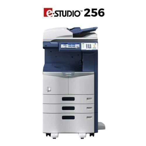 Máy photocopy Toshiba E studio 256