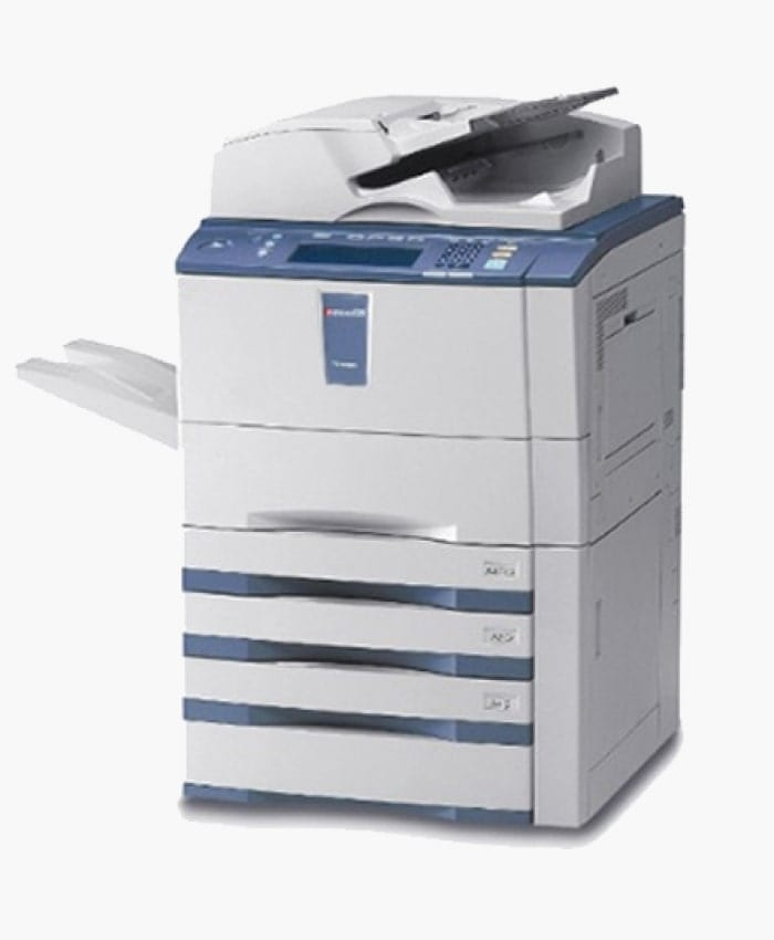 may-photocopy-Toshiba-E-Studio-650-01-min