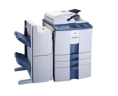 may-photocopy-Toshiba-E-Studio-650-03-min