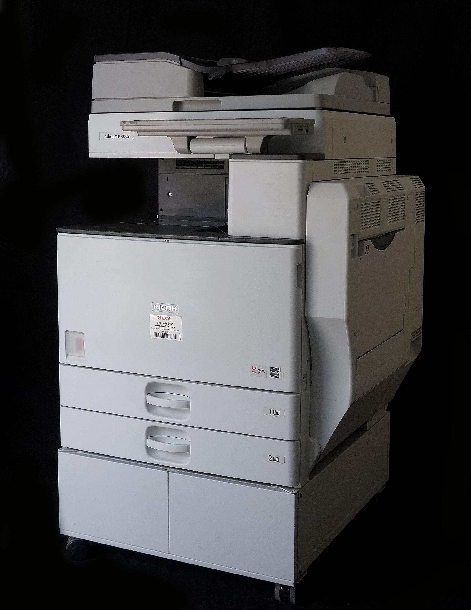 may-photocopy-ricoh-01-min