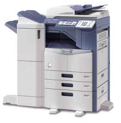 may-photocopy-toshiba-01-min