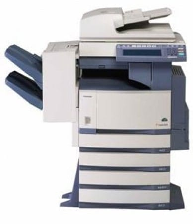 may-photocopy-toshiba-4530-01-min