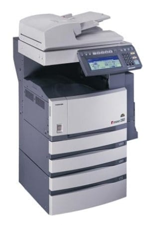 may-photocopy-toshiba-4530-02-min