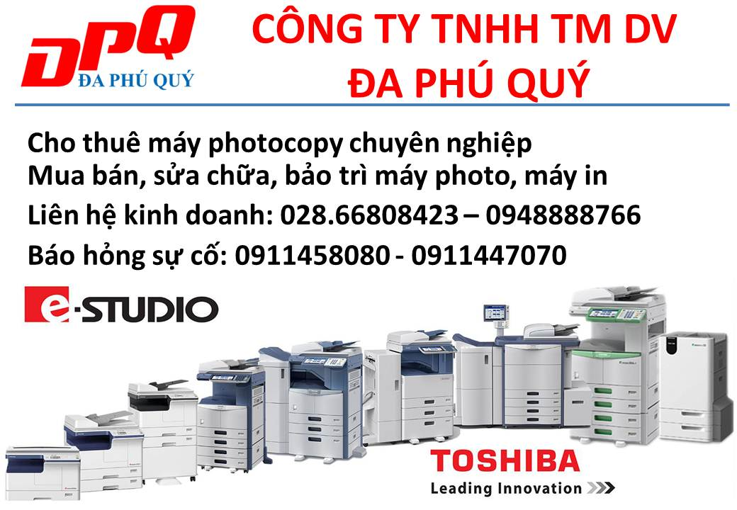 photocopy-daphuquy