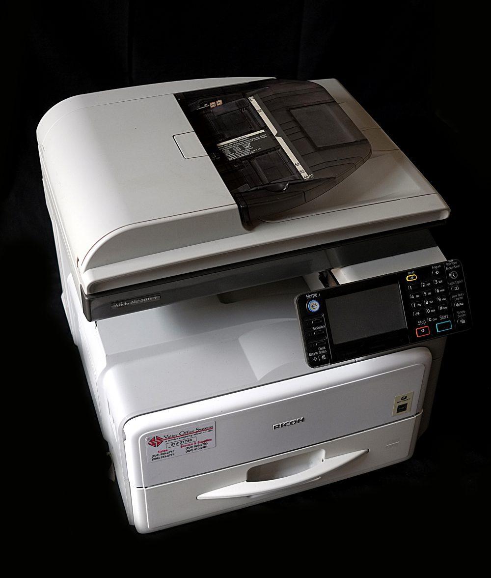 cho-thue-ricoh-MP-301