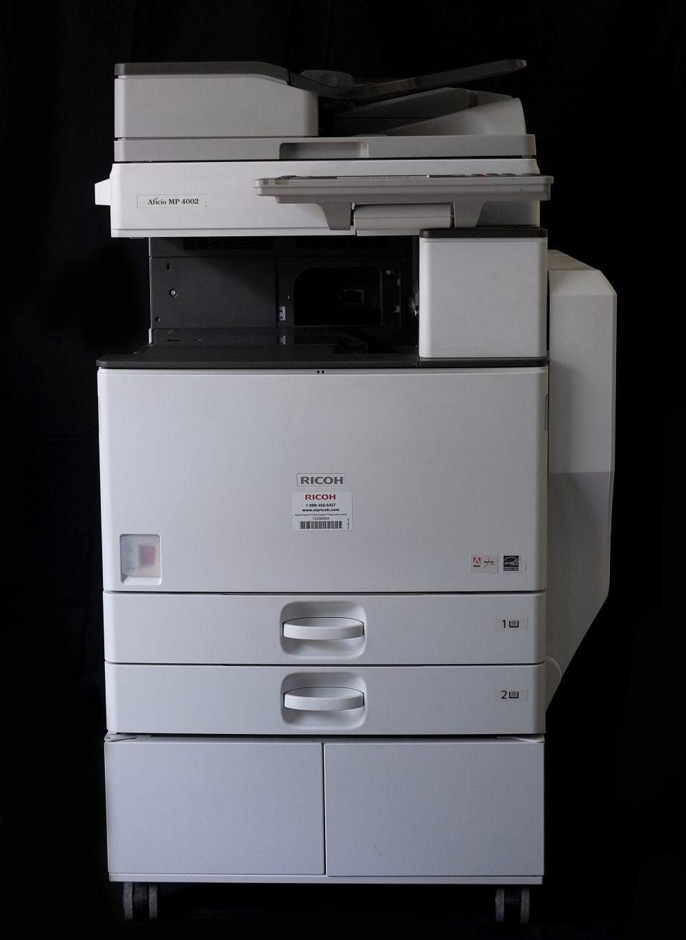 Cho-thue-Ricoh-MP-5002