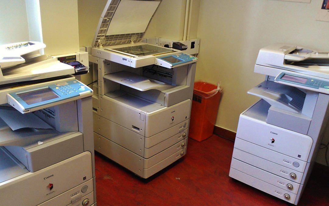 Nang-cao-viec-su-dung-may-photocopy