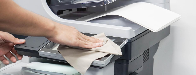 bao-quan-may-photocopy