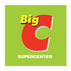 Khách hàng BIG C