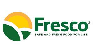Khách hàng FRESCO