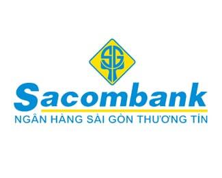 Khách hàng SACOMBANK