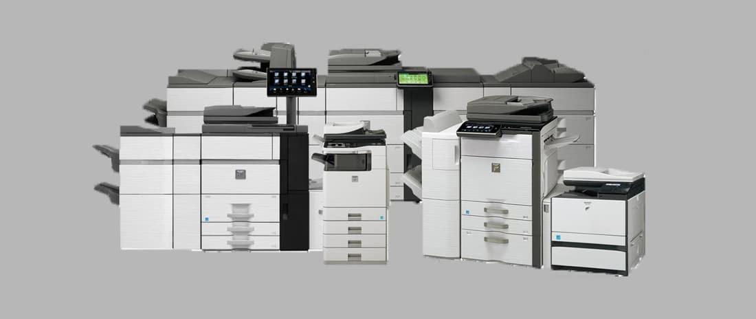 Sửa chữa máy photocopy TPHCM