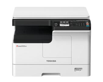 Máy photocopy để bàn Toshiba E Studio 2523A