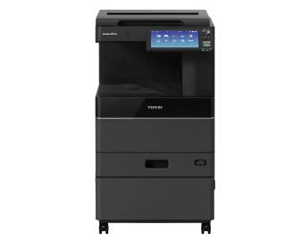 Máy photocopy màu Toshiba e-studio 2010AC