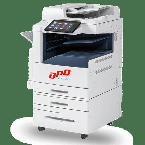 Cho thuê máy photocopy A3 tốc độ cao