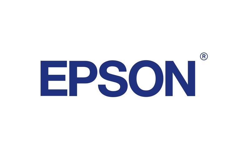 Máy in/Máy photocopy Epson
