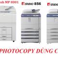 top-5-may-photocopy-dung-cho-dich-vu