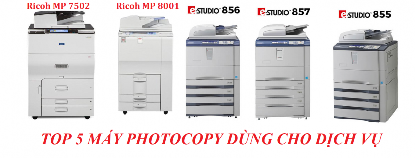 top-5-may-photocopy-dung-cho-dich-vu
