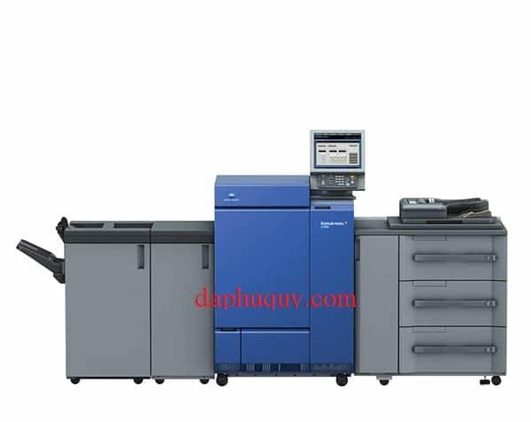 máy photocopy màu konica c1085