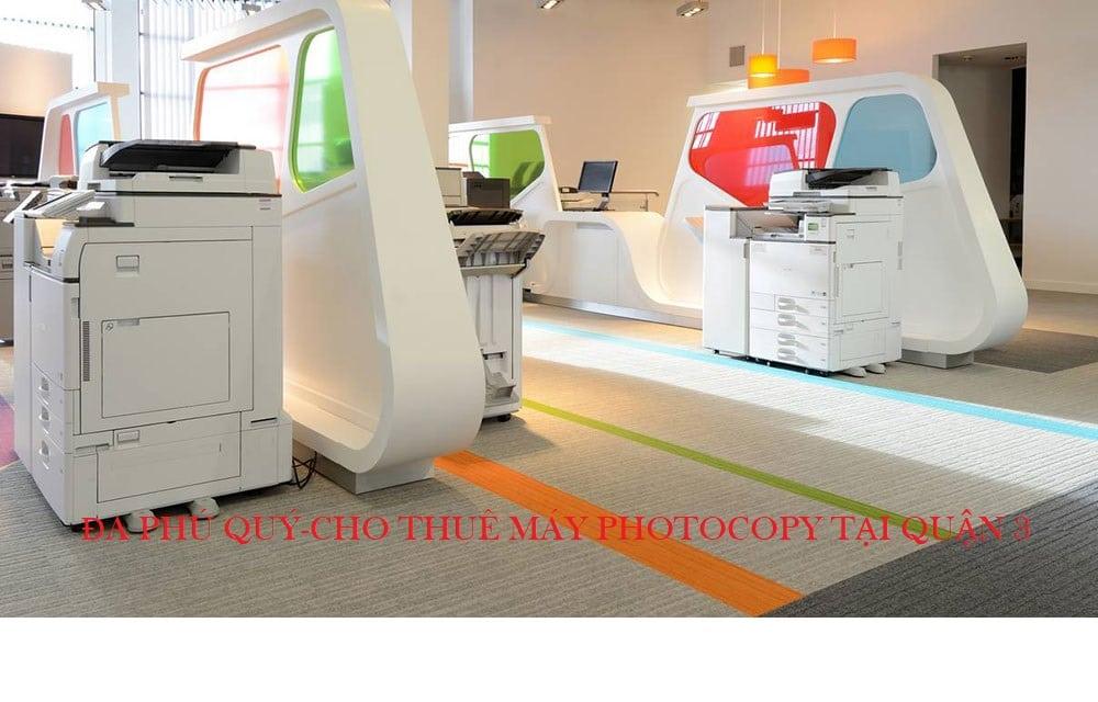 cho-thuê-máy-photocopy-tại-quận 3