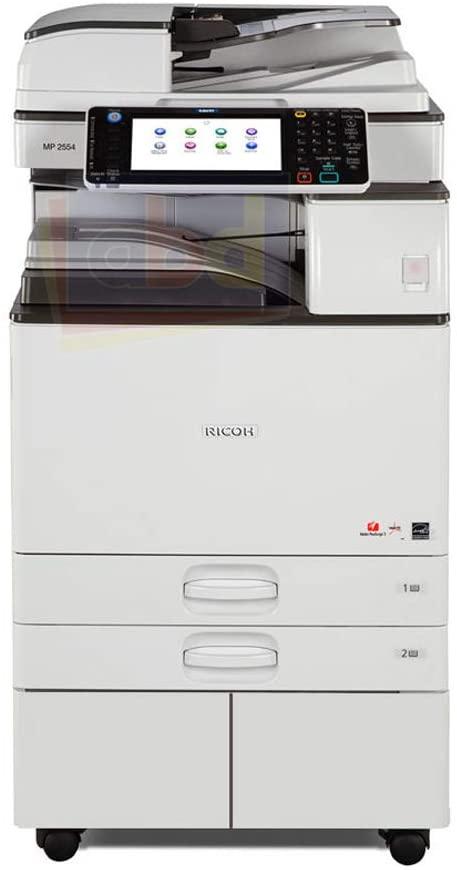 Máy photocopy Ricoh MP 3054