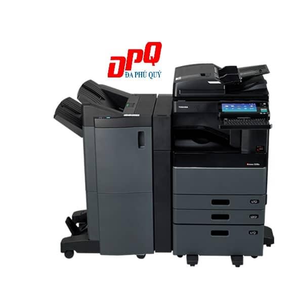Máy photocopy Toshiba E studio 3508A