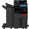 Máy photocopy toshiba s-tudio E4518A