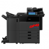 Máy photocopy Toshiba E-studio 5508A