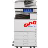 Máy photocopy Ricoh MP 6055SP