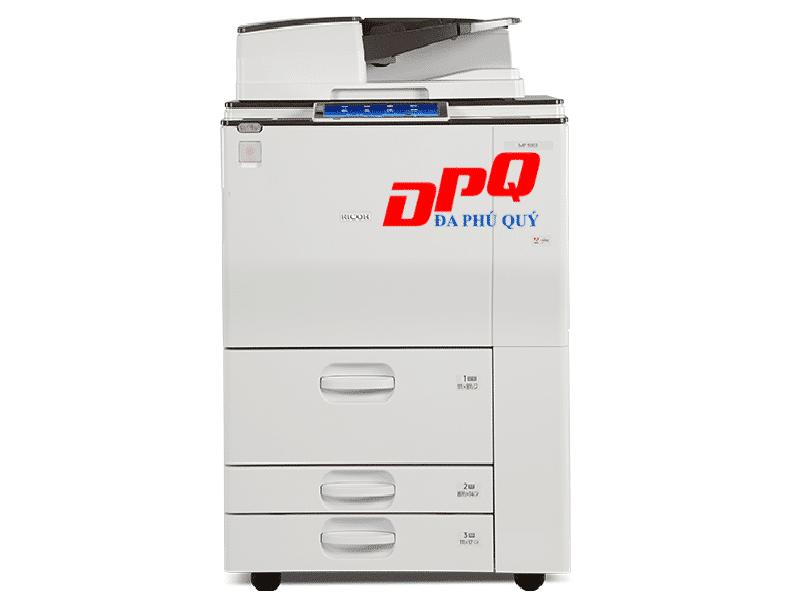 Máy photocopy Ricoh MP 9003SP
