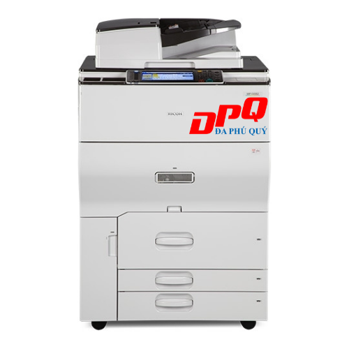 Máy photocopy Ricoh MP 9002