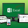 Những lỗi thường gặp khi in file Excel