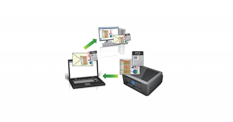 mf-va-mf-scan-utility
